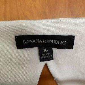 Banana Republic dress